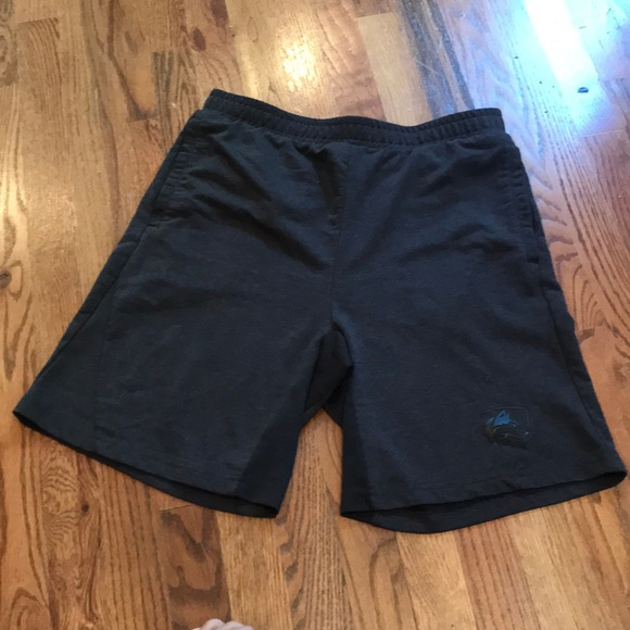 d31721af01 Alphalete Other - RESERVED Men's Alphalete Athletic Shorts